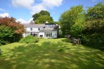 4 bedroom Cottage for sale in Harrowbarrow, Callington