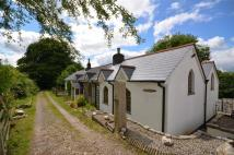 4 bed Detached house for sale in Bere Alston, Yelverton