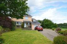 4 bedroom Detached home in Latchley, Gunnislake