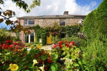 4 bedroom semi detached home for sale in Gunnislake