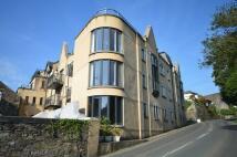 Apartment for sale in Abbey Court, Tavistock