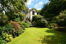 5 bedroom Detached home in Newbridge, Callington