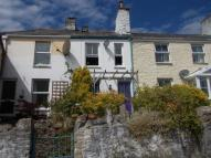 2 bedroom Terraced home for sale in Cross Terrace, Albaston...