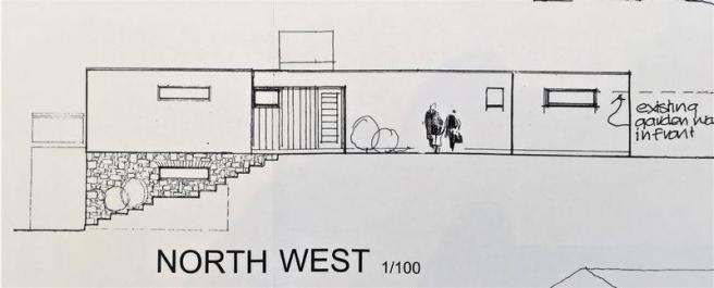 North West Ele...