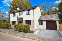 3 bedroom new home for sale in The Dell, Tavistock
