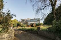 Detached house for sale in Downlea, Tavistock