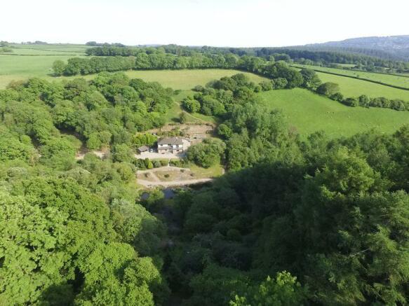 Aerial Photo 5