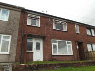3 bed Terraced house for sale in Hillside Avenue...