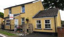 Cottage for sale in MIDDLE COED CAE...