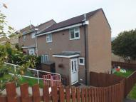 3 bed End of Terrace property in BRYN WELON CLOSE...