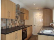 3 bedroom Terraced house in High Street, Blaenavon...