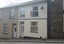 3 bedroom Terraced house in High Street, Blaenavon...