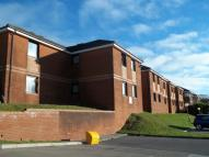 Trem-Y-Mynydd Court Apartment for sale