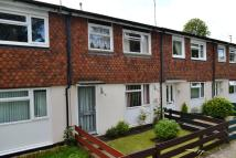 Terraced house for sale in CURWOOD, Blaenavon, NP4