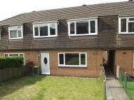 3 bedroom Terraced home for sale in HILLSIDE AVENUE...