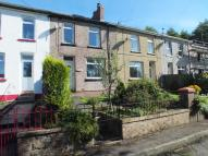 2 bedroom Terraced property for sale in WEST VIEW TERRACE...