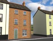 4 bedroom new home in Woodland View, Blaenavon...