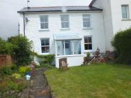 3 bed Cottage in Anne Street, NP4