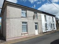 semi detached home for sale in Llanover Road, NP4