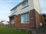 3 bed Detached property for sale in Capel Newydd Road, NP4