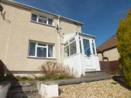 semi detached house for sale in Elgam Avenue, NP4