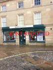 Shop to rent in 1 Market Place...