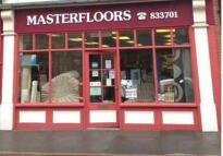 Shop in 52 St. Martins Street...