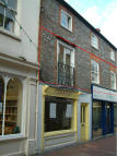 property to rent in First Floor, 56 St. Marys Street, Wallingford, Oxon, OX10 0ER