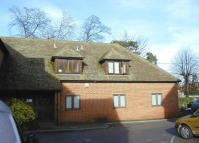 property to rent in 71 High Street Wallingford Oxfordshire OX10 0BX