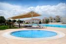1 bed Apartment in Bogaz, Northern Cyprus