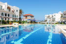 Apartment in Bahceli, Northern Cyprus