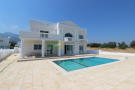 4 bed Villa in Catalkoy, Northern Cyprus