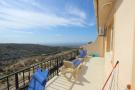 Apartment for sale in Arapkoy, Northern Cyprus