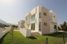 3 bedroom Villa for sale in Kyrenia, Northern Cyprus