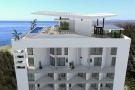2 bed Apartment in Guzelyurt...
