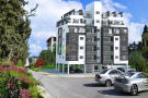 Kyrenia Apartment for sale