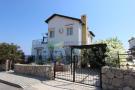 3 bedroom Villa in Esentepe, Northern Cyprus