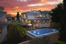 Kyrenia Villa for sale