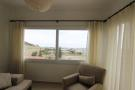 2 bed Apartment in Catalkoy, Northern Cyprus