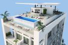 Guzelyurt Duplex for sale
