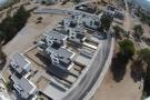 3 bedroom Villa for sale in Catalkoy, Northern Cyprus