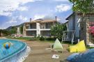 Villa in Kyrenia, Northern Cyprus