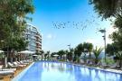 Apartment in Kyrenia, Northern Cyprus