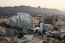 2 bed Apartment in Kyrenia, Northern Cyprus