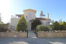 3 bed Villa in Arapkoy, Northern Cyprus
