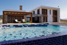 5 bed Villa for sale in Tatlisu, Northern Cyprus