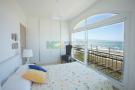 2 bedroom Apartment in Gaziveren...