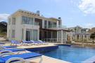 5 bedroom Villa in Esentepe, Northern Cyprus