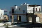 3 bed Villa in Tatlisu, Northern Cyprus