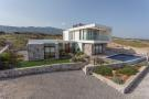 property for sale in Bahceli, Northern Cyprus